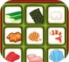 Game Jessica Sushi Shop