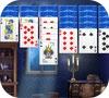 Игра Пасьянс: Волшебная комната