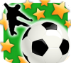 Игра New Star Soccer