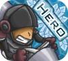 Game Peace Break: Hero