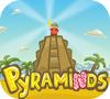 Game PyramiNds