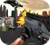 Game Road Assault 4