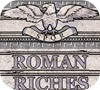 Game Roman Riches