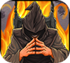Game Villainous - Tower Attack