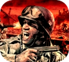 Game WWII Soldier