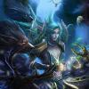 Игра Пять отличий: Ночные стражи