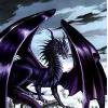 Игра Поиск отличий: Сказочный дракон