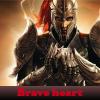 Игра Отважные сердца: отличия