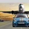 Игра Аэропорт: Преследование