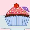 Игра Дизайн: Тортики