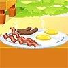 Игра Кулинария: Завтрак