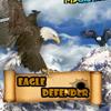 Игра Защита орла