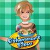 Игра Кулинария: Рыбное рагу