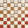 Игра Быстрые шашки 3