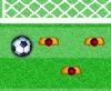 Игра Футбольная печать: Евро 2012