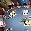 Игра Губернатор Покера