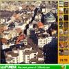 Игра Поиск зданий