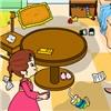 Игра Уборка дома
