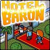 Игра Hotel Baron