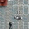 Игра Индустриальный паркинг