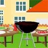 Игра Кулинария: Делаем бургеры