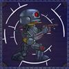 Игра Робот Макс