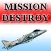 Игра Миссия: Уничтожить!