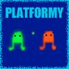 Игра Платформер