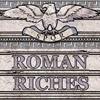 Игра Слотс: Рим