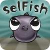Игра Рыбка-эгоист