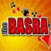 Игра Барса
