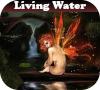 Игра Поиск различий: Живая вода
