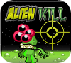 Game Alien Kill