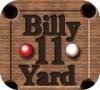Игра Бильярд с Билли