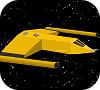 Игра Galactic 123 Empire