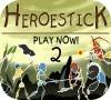 Игра Геростик 2