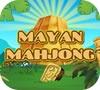Игра Маджонг: Майя