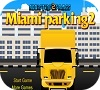 Game Miami Parking 2