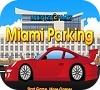 Игра Паркинг в Америке