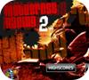 Game Motocross Racing 2