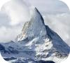 Игра Поиск чисел в горах