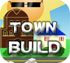 Game My Town