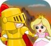 Game Princess Rescue