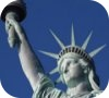 Игра Пазл: Статуя Свободы