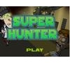 Game Super Hunter