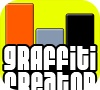 Игра Создание граффити