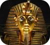 Игра Пазл: Древний Египет