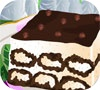 Игра Кулинария: Тирамису 2