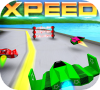 Game XPEED Unleashed