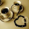 Игра 5 отличий: Кофе в постель